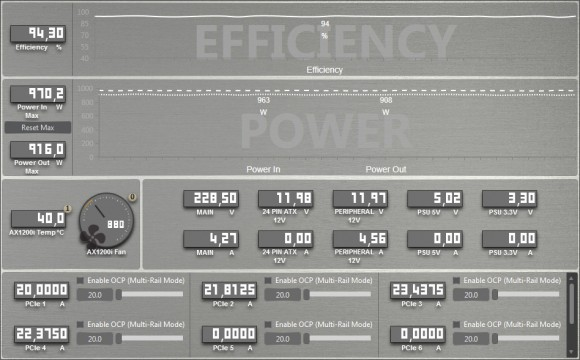 gawminers-falcon-power-consumption