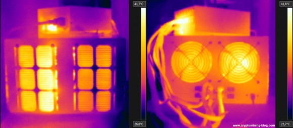gawminers-falcon-thermal-image-1