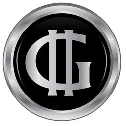 gcoin-logo