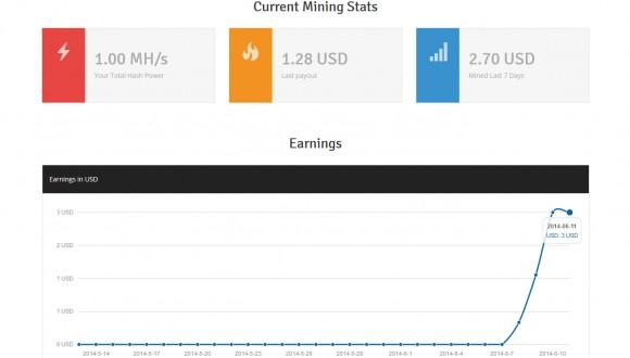 genesis-mining-current-mining-stats