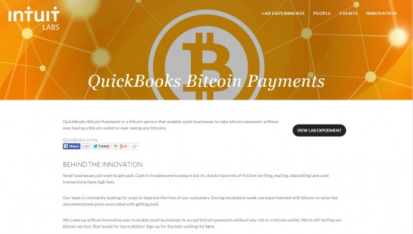 intuit-quickbooks-bitcoin-payments