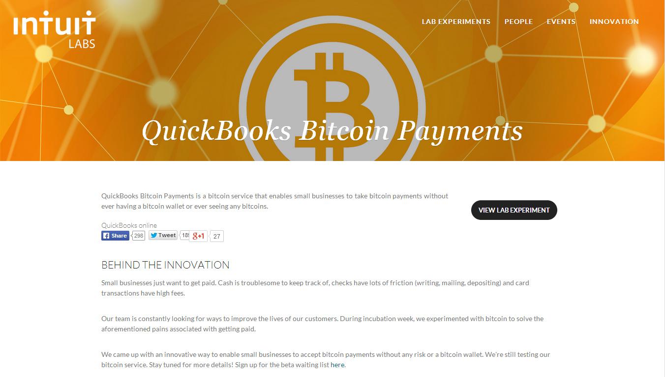 best bitcoin mining software windows
