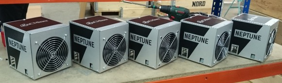 kncminer-neptune-bitcoin-asic-miners