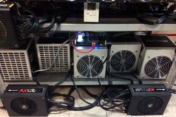 kncminer-neptune-in-action