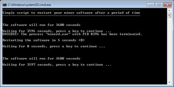 miner-restart-script-windows