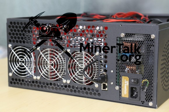 new-gridseed-asic-2