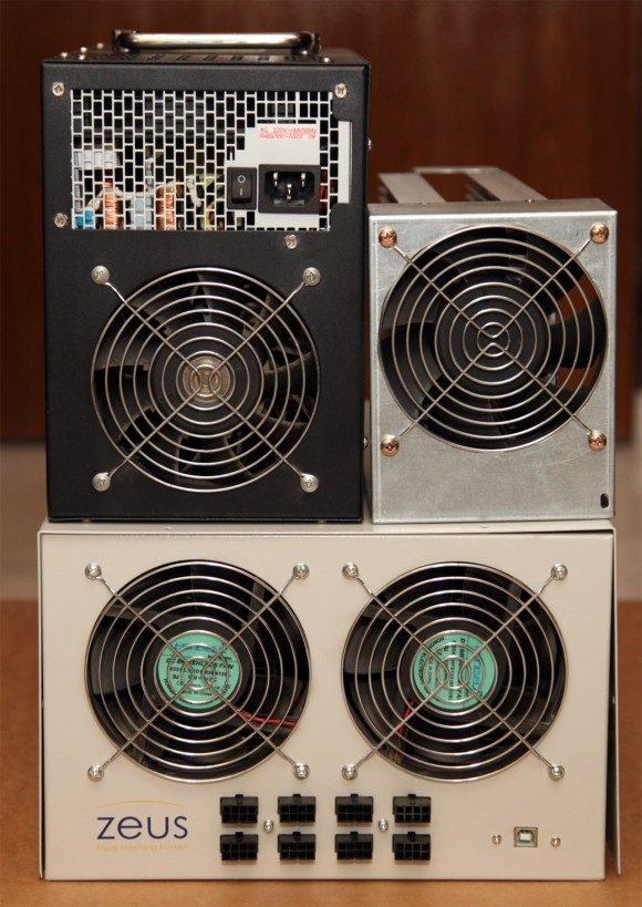 30-mhs-scrypt-asic-miner-comparison-2
