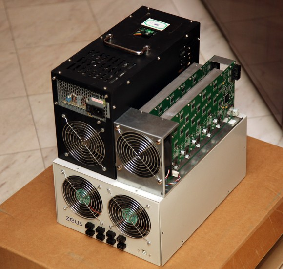 30-mhs-scrypt-asic-miner-comparison