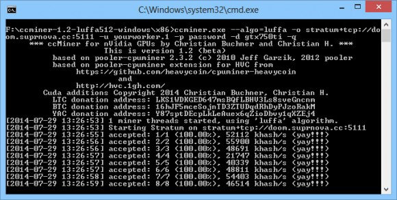 ccminer-liffa512-windows
