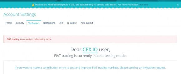cexio-fiat-trading-beta