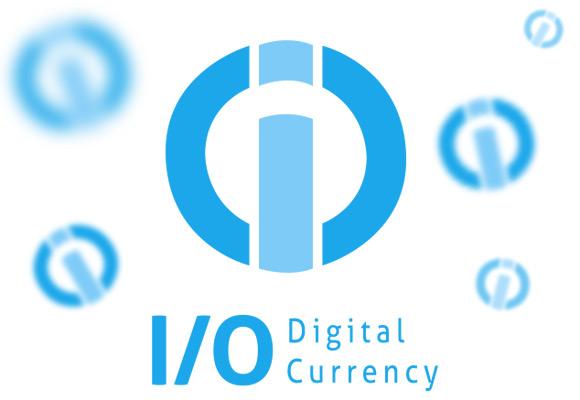 iocoin-logo