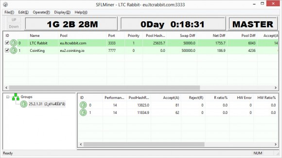 sflminer-software-for-silver-fish-scrypt-asics