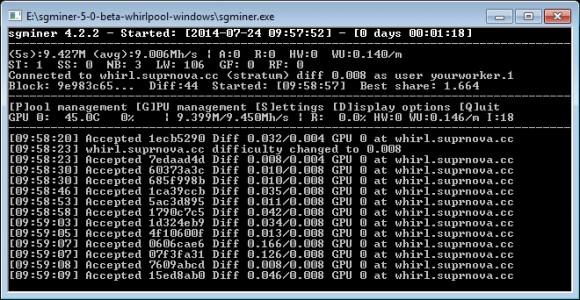 sgminer-5-0-beta-whirlpool-windows