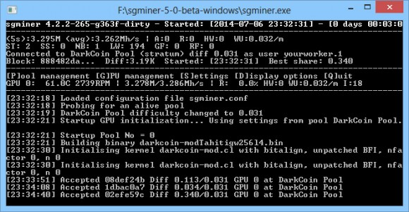 sgminer-5-0-beta-windows