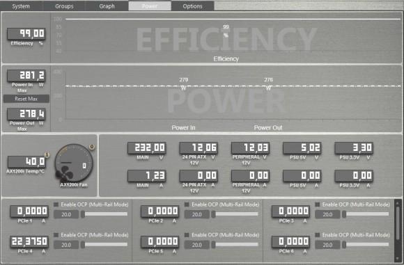 zeusminer-hurricane-x6-power-usage