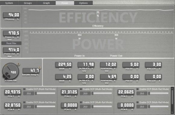 zeusminer-lightning-x6-power-usage