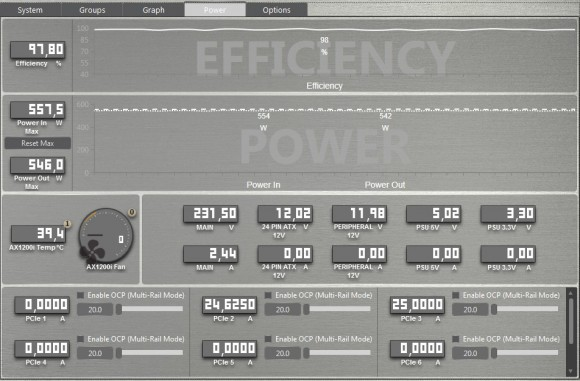 zeusminer-thunder-x6-power-usage