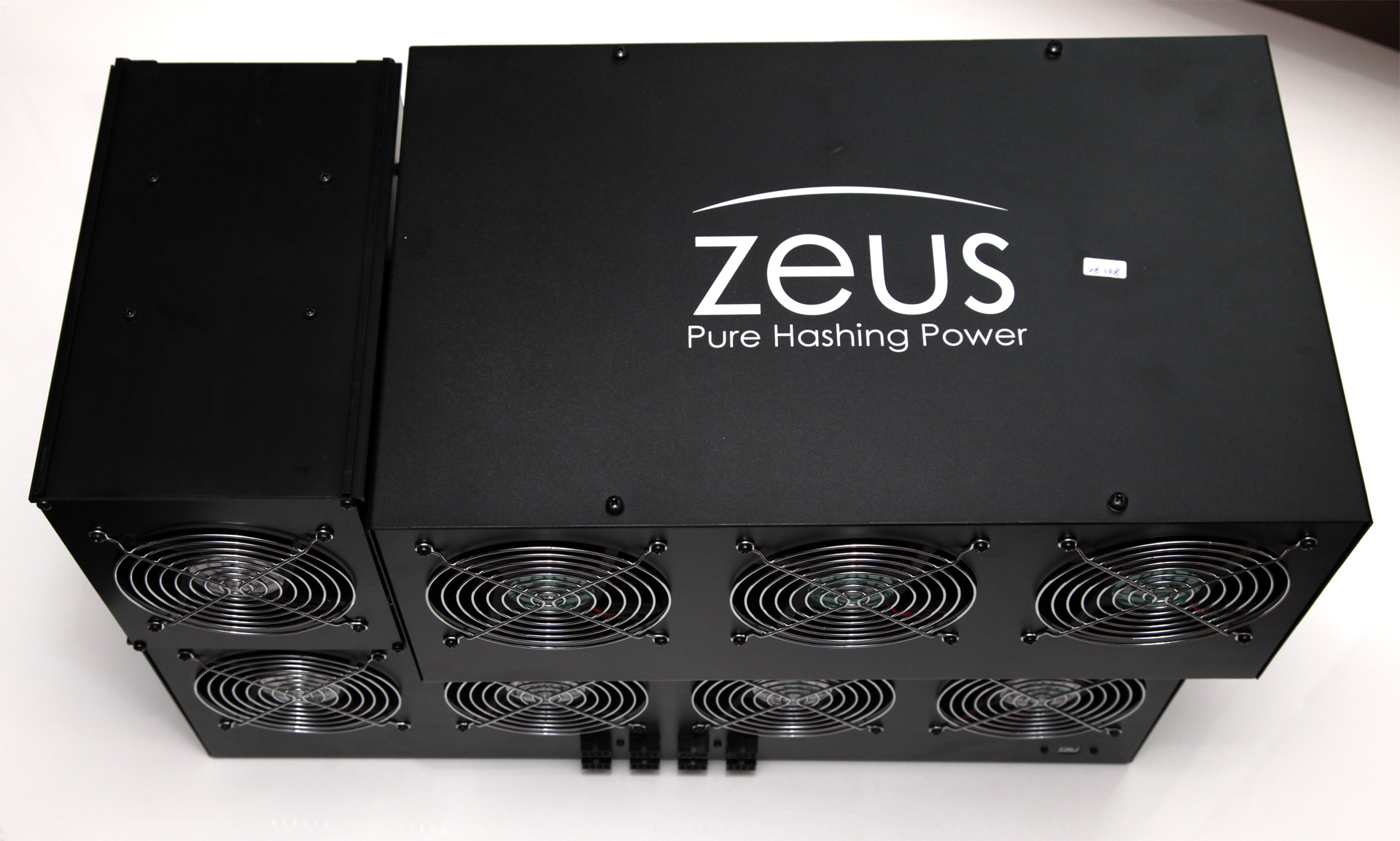 scrypt asic cloud mining