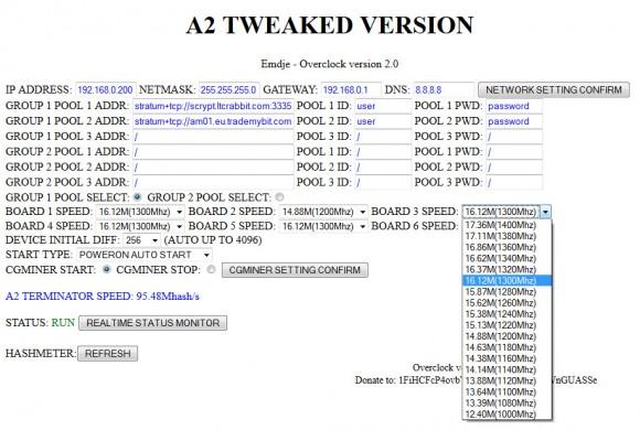a2-tweaked-verion-emdje