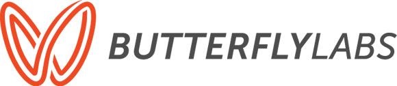 butterfly-labs-logo