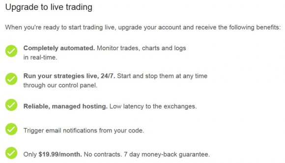 tradewave-live-trading-available