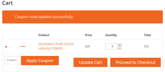 zeushash-shopping-cart-coupon