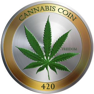 cannabis-coin-logo