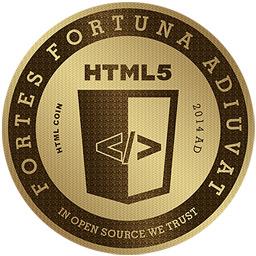 html5coin-logo