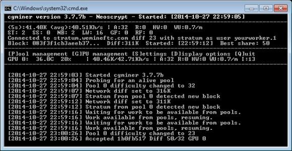 neoscrypt-gtx-750-ti-opencl