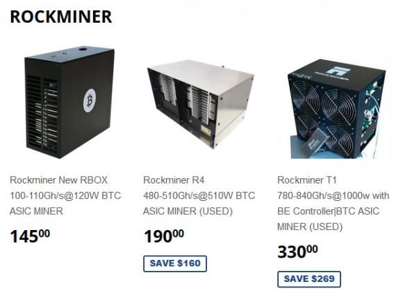 rockminer-asics-minereu