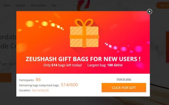 zeushash-gift-bags