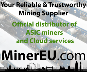 MinerEU.com