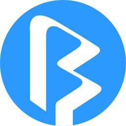 bitbay-logo