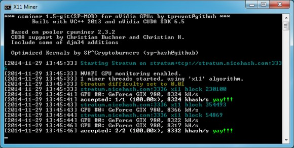 ccminer-1-5-git-sp-mod-new