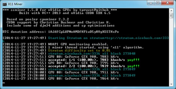 ccminer-1-5-tpruvot-windows-binary