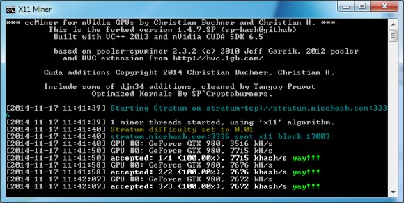 ccminer-147-sp-maxwell-optimized-new