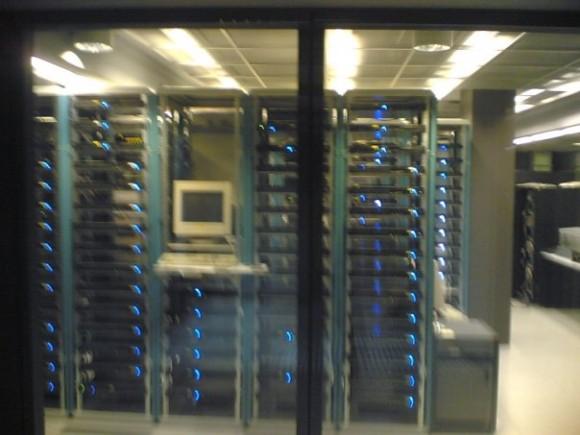 chabat-mining-datacenter
