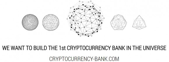 cryptocurrency-bank