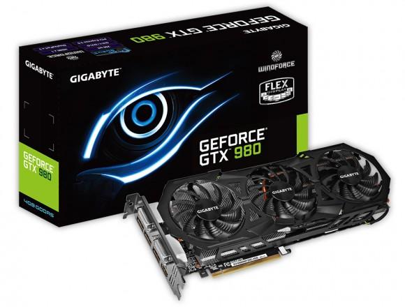 gigabyte-gtx-980-gpu