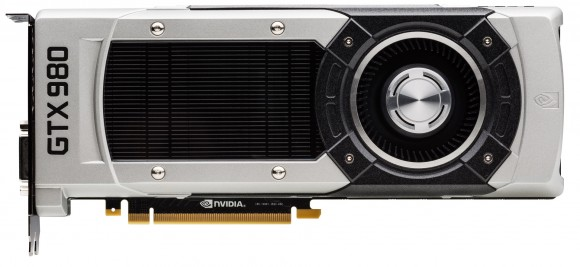 nvidia-geforce-gtx-980
