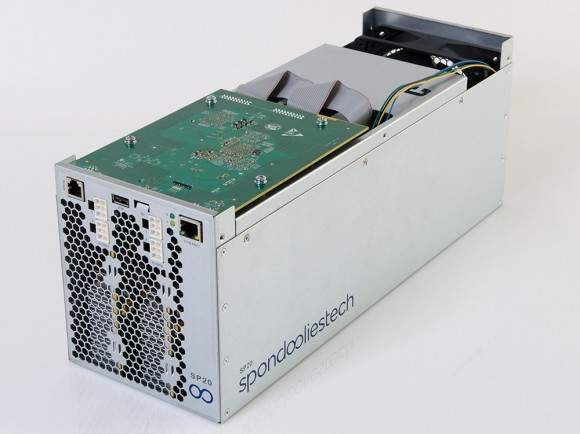 spondoolies-tech-sp20-jackson-bictoin-asic