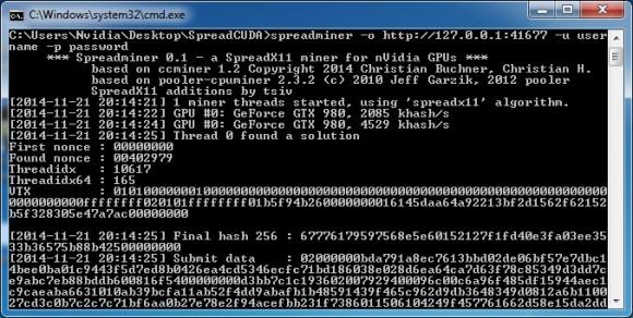 spreadcoin-nvidia-gpu-miner-hitting-a-block