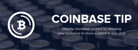coinbase-tip-wp-plugin