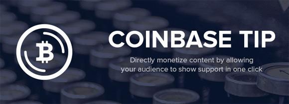 coinbase-tip-wp-plugin