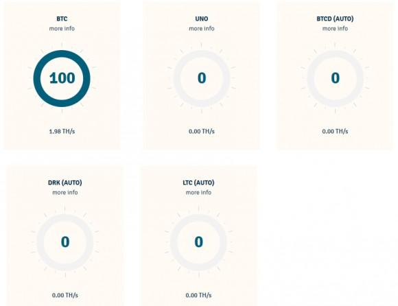 genesis-mining-new-sha-256d-coins