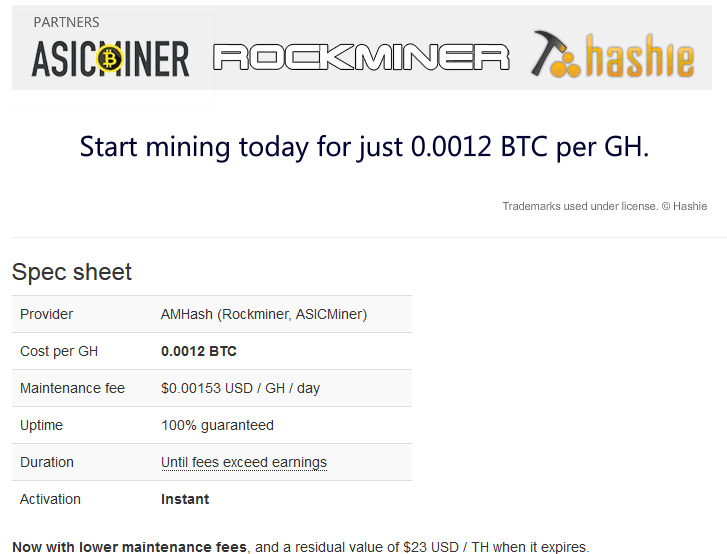 asicminer cloud mining