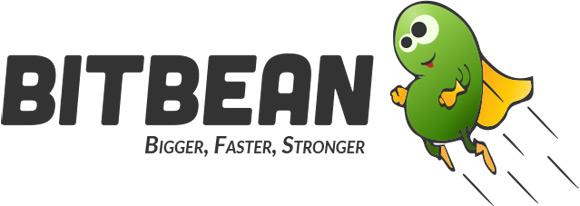 bitbean-logo