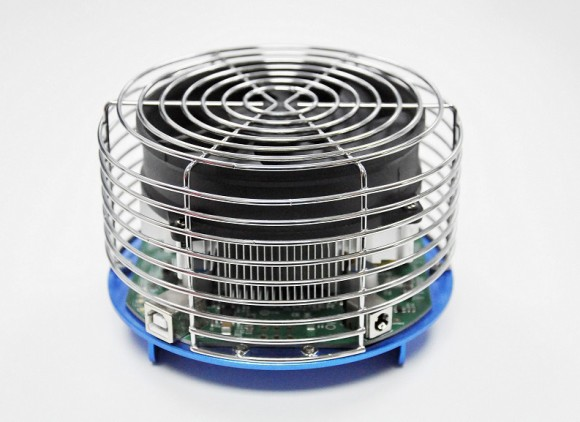 bitmain-antminer-u3-new-design