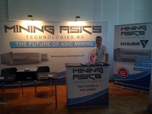 mining-asics-technologies-image