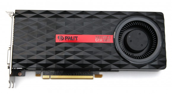 palit-geforce-gtx-960-oc